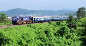 Book the list of holi special trains quickly