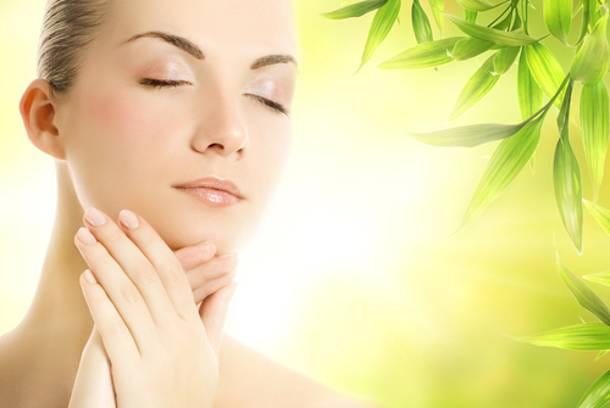 मुलायम और मखमली त्वचा के लिए इन 5 चीजों का करें सेवन!